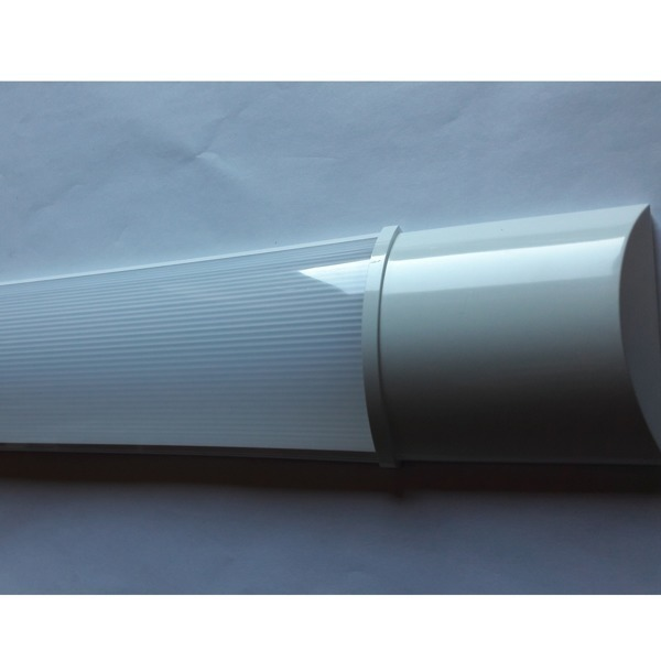 Listwa LED batten Light 90cm 30W 4000K